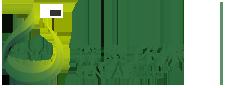 湖北工业废水治理专家__武汉jrs直播低调直播无插件环保股份有限公司