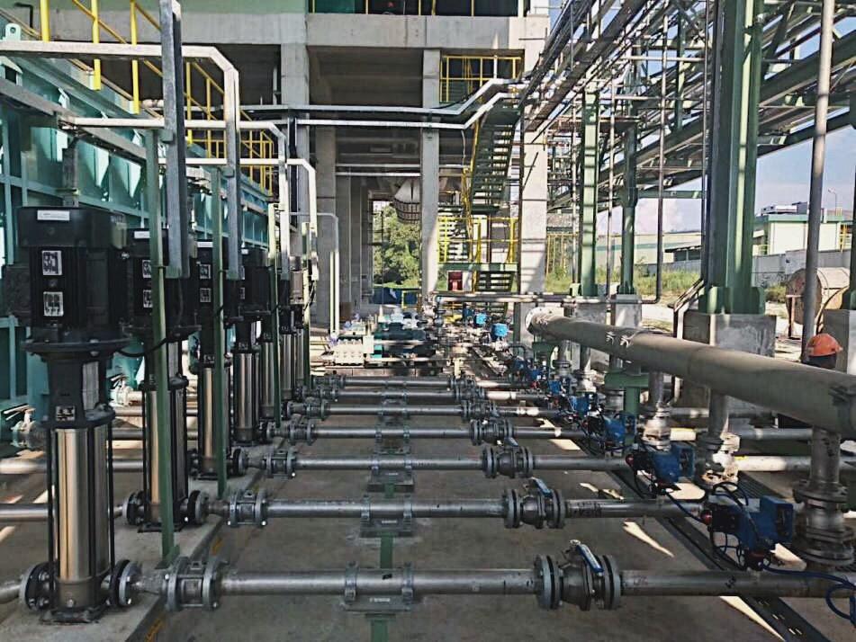 印尼赛得利化纤jrs直播nba在线直播回放工程